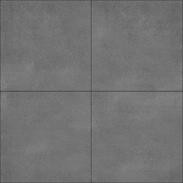Textures Architecture Tiles Interior Stone Tiles Square Stone Tile Cm 100x100 Texture Seamless 15964 Specular Tile S Nel 2020 Piastrelle Pavimenti Photoshop