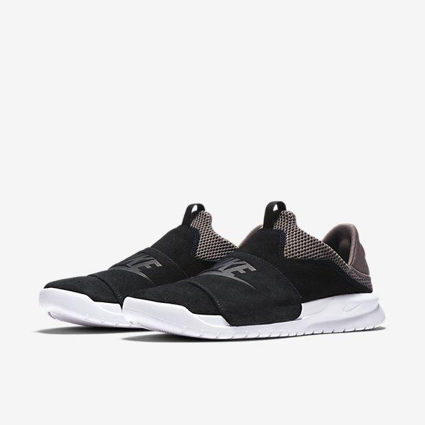Nike Benassi Slip Zapatillas - Unisex