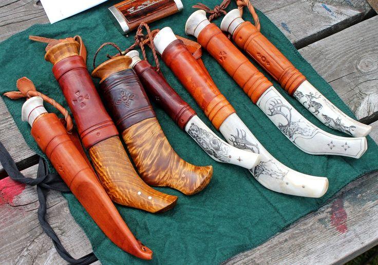 samisk kunsthåndverk - Google-søk