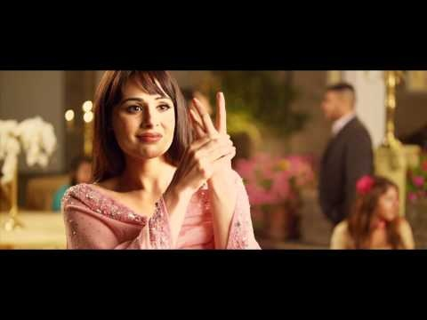 Rahat Fateh Ali Khan - AKHIYAN Full Song - 2012 MIRZA The Untold Story HD  - Brand New Punjabi Song