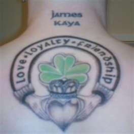 irishTattoo Ideas, Irish Tattoos, Awesome Tattoo, Irish Celtic Tattoo, Pride Tattoo, Claddagh Tattoo, Tattoo Design, New Tattoo, Tatto Ideas