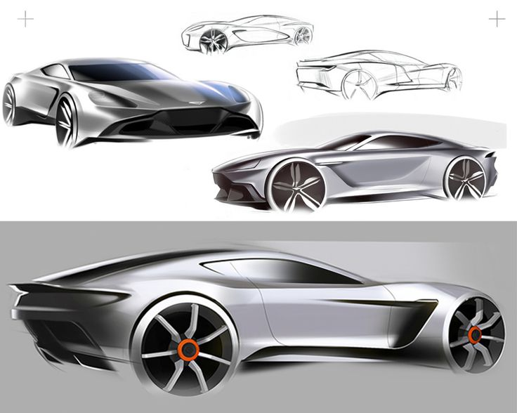 250 Best Wheels Images On Pinterest Car Sketch Autos And Cars