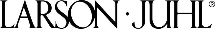 Larson&Juhl logo