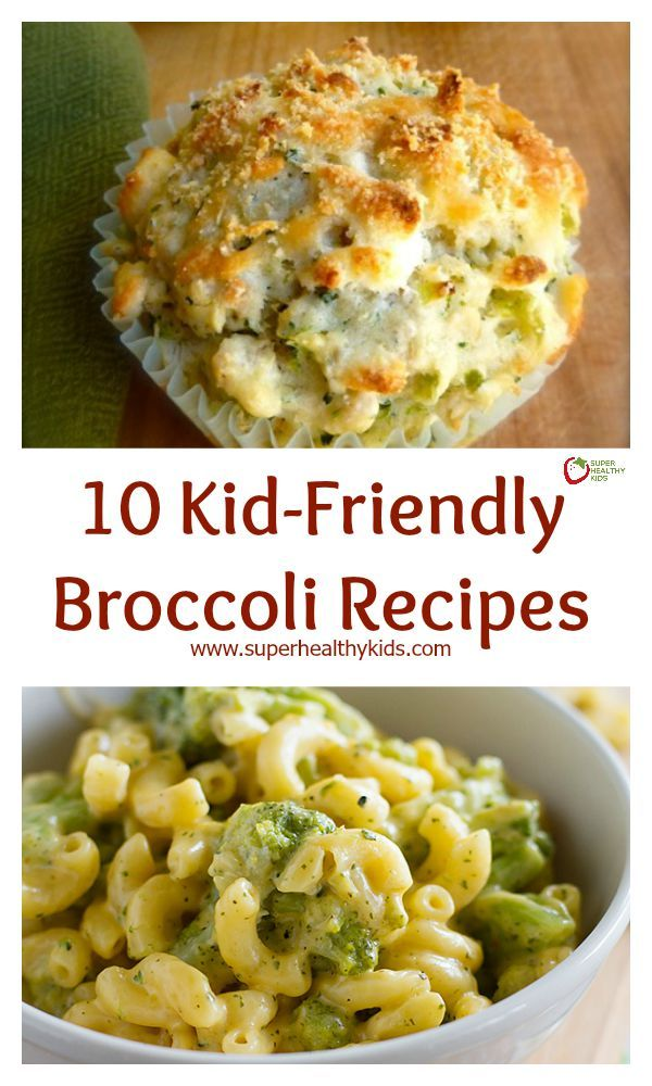 210 best picky eaters and hiding veggies images on for Kid friendly meals for picky eaters