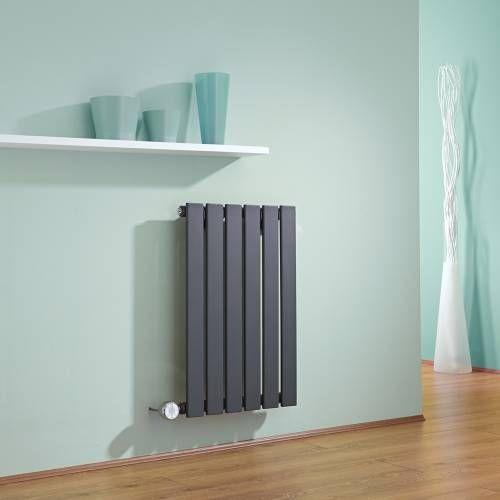42 best hudson reed chauffage design images on pinterest. Black Bedroom Furniture Sets. Home Design Ideas