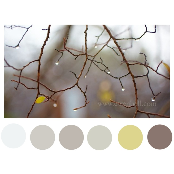28 besten farbe bilder auf pinterest bauhaus sch ner wohnen trendfarbe und wandfarben. Black Bedroom Furniture Sets. Home Design Ideas
