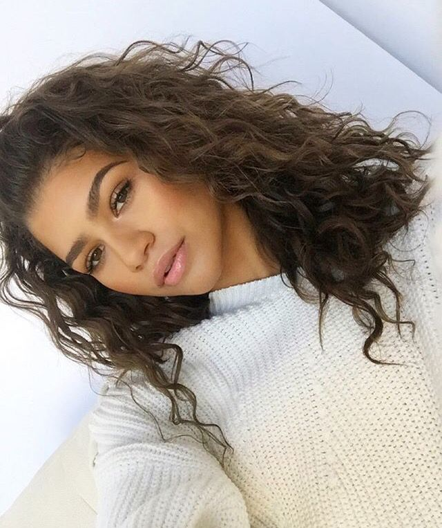 Zendaya Coleman Talks Bowing Out Of Aaliyah Biopic