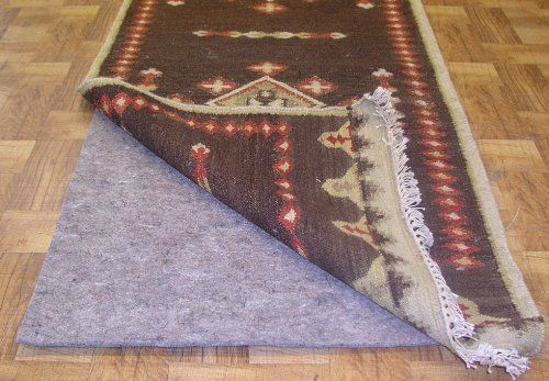 17 Best Ideas About Rugs On Carpet On Pinterest Rug Over