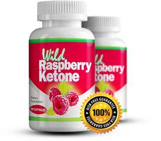 Wild Raspberry Ketone | Raspberry Ketone Greece