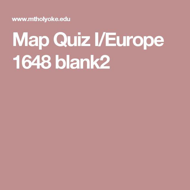Best 25 Europe quiz ideas on Pinterest  World countries quiz