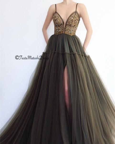 Galajurken Feestjurken.Heirloom Olivia In 2019 Dresses Prom Dresses Dresses En Wedding