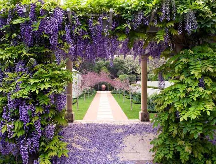 Secret Garden, Margaret River