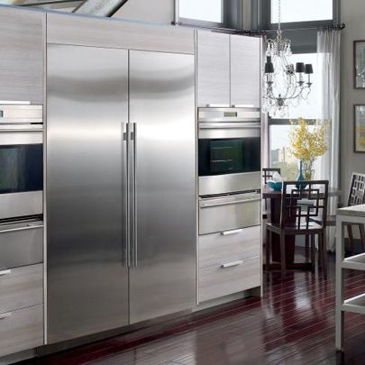 Best Refrigerator Ratings Ideas On Pinterest Top Rated - Ratings for kitchen appliances