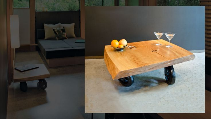 10 Images About Modern Rustic Home Decor Ideas On