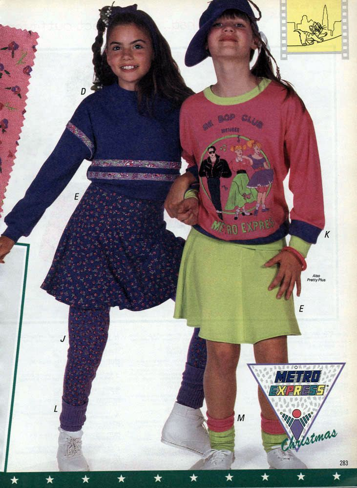 113 Best Fashion In The 1980s Images On Pinterest The 1980s Clothing Styles And Dress Styles