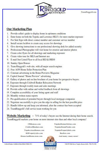 287 best REAL ESTATE - CHECKLISTS images on Pinterest Real - business listing agreement