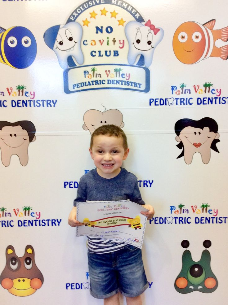 We love 💕 our patients!!! We strive to offer each child a personalized experience in a positive and kids friendly environment!!!  PVPD - Palm Valley Pediatric Dentistry  http://pvpd.com   #pvpd #life #love #happy #lifestyle #positivity #believe #goodvibes #blessed #beautiful #motivational #successful #healthy #business #strength #hope #truth #faith #spiritual #health #smile #thankful #loveyourself #inspirational #meditation #family #wisdom
