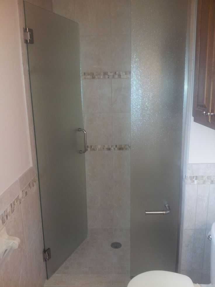 Bathtub Drain Cleaning