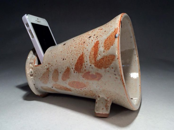 Best 25 pottery designs ideas on pinterest for Ceramic clay ideas