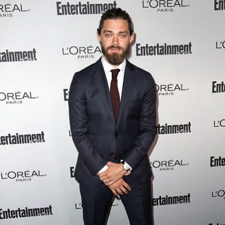 Tom Payne spotted wearing his Henry London Piccadilly watch on the red carpet Shop it here> https://www.henry-london.com/piccadilly-hl39-cs-0077