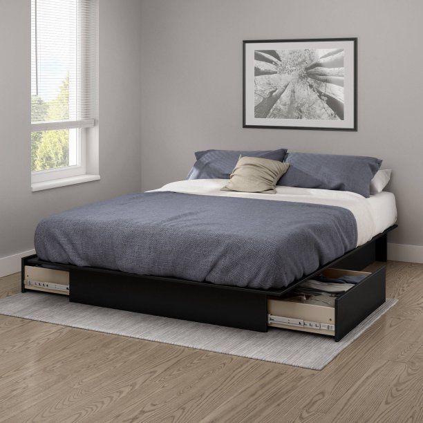 25 best ideas about Cheap bed frames on Pinterest