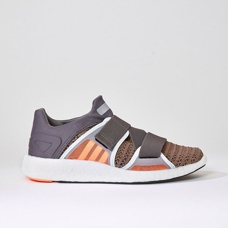 Stella McCartney for Adidas Camo Low-Top Sneakers huge surprise pick a best cheap price cheap price clearance footlocker pictures cheap sale online Qi1oQoAc