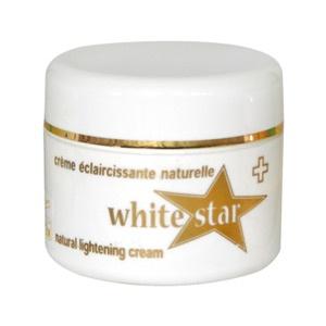 Asian Whitening Cream 13