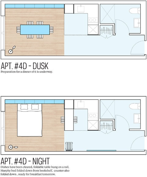 Apartment Design Competition 48 best small apartment designs images on pinterest | small