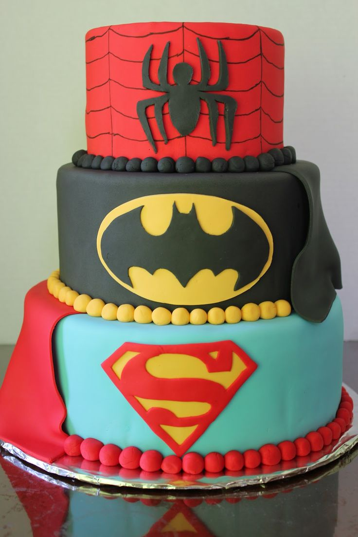Best Images About CUMPLES PEQUES On Pinterest Birthday Cakes - 5th birthday cake boy