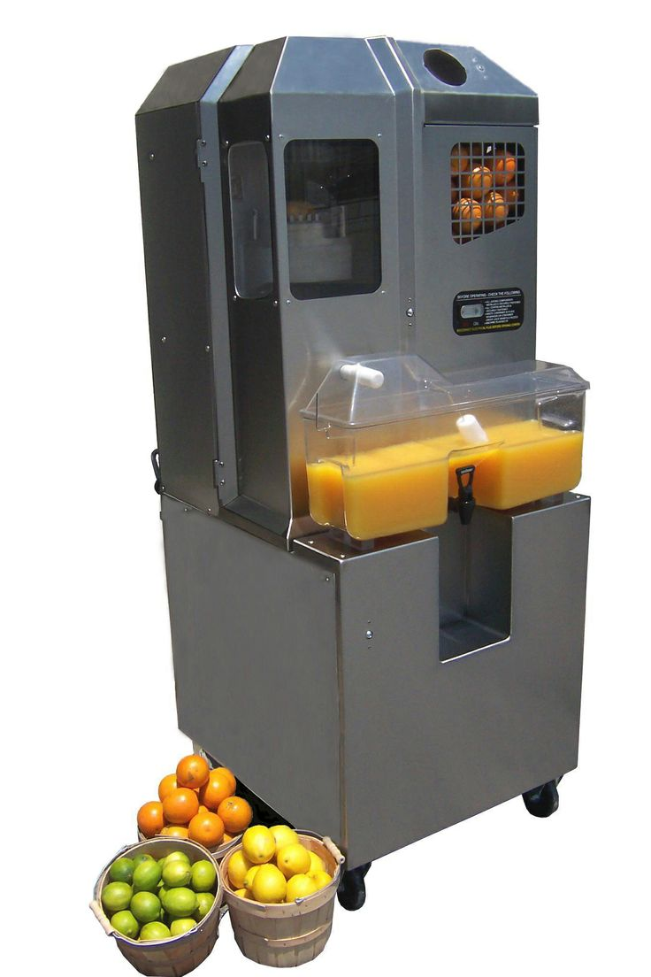Commercial Grapefruit Juicer ~ Best commercial citrus juicers images on pinterest