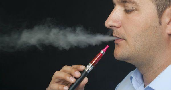 http://vaportoledo.com/ - cigarrillo electrónico, liquidos cigarrillo electronico, venta cigarrillo electronico, comprar cigarrillos electronicos, cigarros de vapor - http://vaportoledo.com/