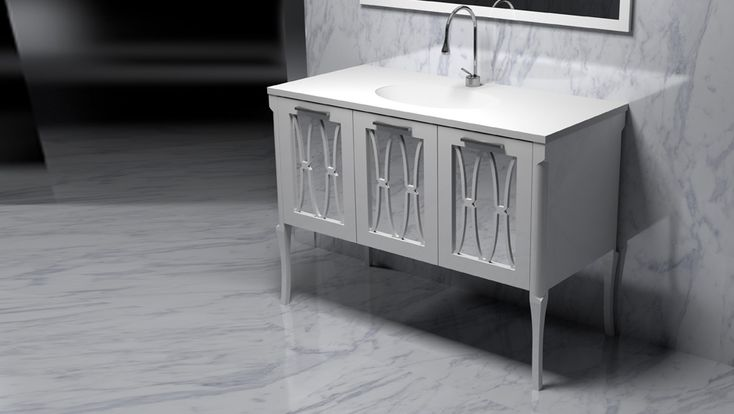 30 Best Images About Bathroom Vanities On Pinterest Gray Zelda And Drawers
