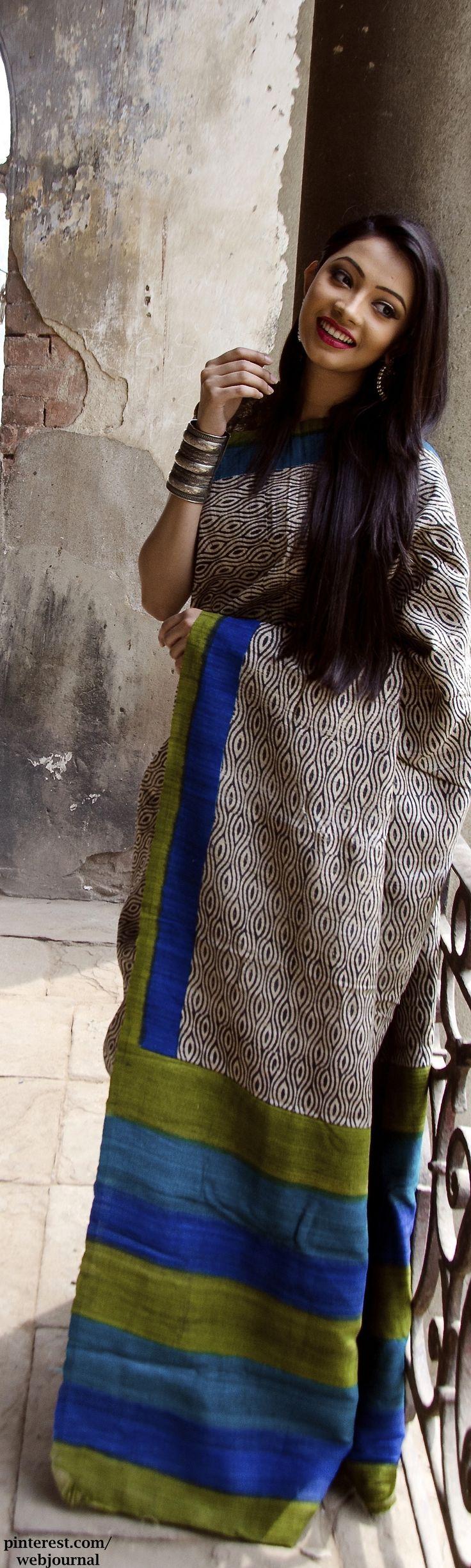Ghicha silk - Tantuja