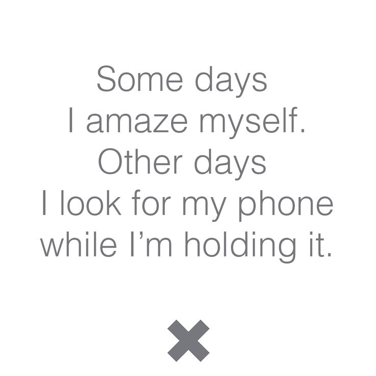 Is this you too? 😏✖️ www.whiteandco.com.au