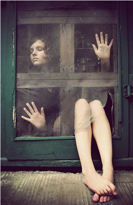 like ivory - olivia bee: Photos, Green Doors, Inspiration, Window, Self Portraits, Cool Pictures, Olivia Bees, Photography, Photo Art