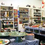 Tante Emma reloaded  Eine Stadt für Genießer war Wien ja schon immer. In letzter Zeit aber sprießen die Delikatessen-Geschäfte besonders freudig aus dem Boden. Die StadtSpionin begab sich auf Genuss-Tour