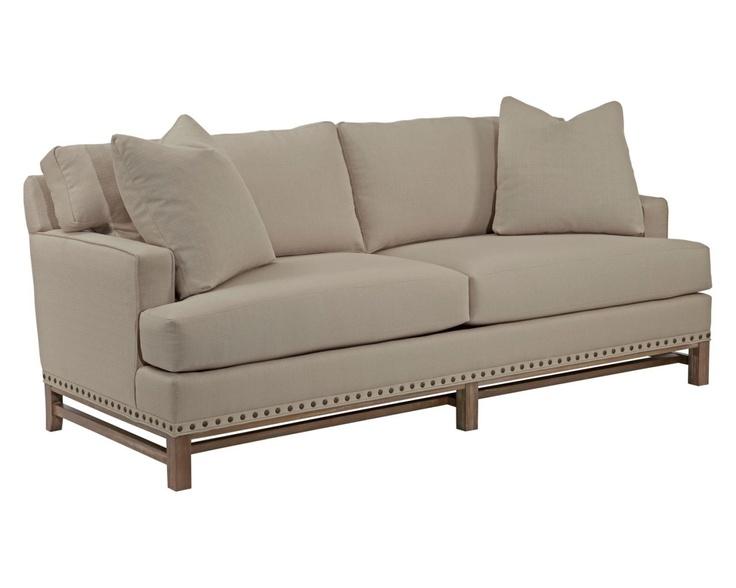 Home Gallery Furniture for Broyhill Sofas Hampton Sofa