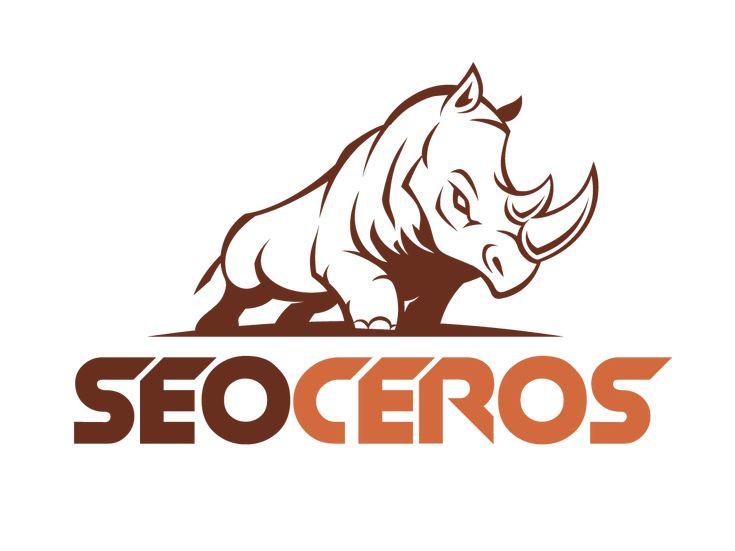 @SEOceros: Herramienta de auditoría gratis de la página web para su éxito!