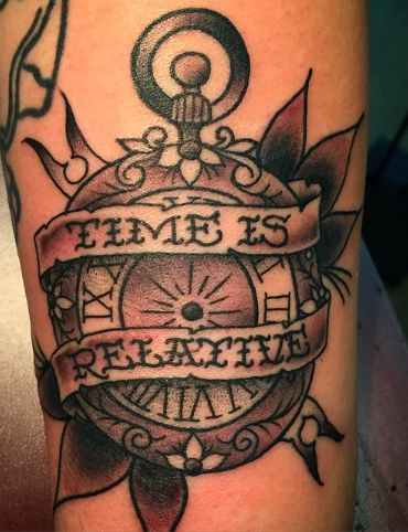17 best images about bits o 39 beautiful ink on pinterest for Leviticus on tattoos