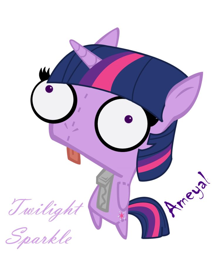 Mlp Gir Gir Twilight Sparkle Haha So Cute Mlp Fim