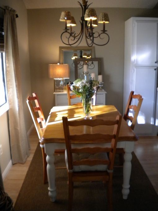 Best 25+ Manufactured Home Decorating Ideas On Pinterest   Manufactured Home  Remodel, Patio Ideas Mobile Homes And Manufactured Housing