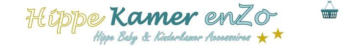 Kinderkamer Accessoires, Hippe Kinderkamer Decoratie & Accessoires. -Hippe Kamer enZo-Kinderwinkel