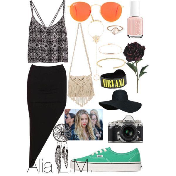 90210 Ivy Sullivan_Gillian Zinser