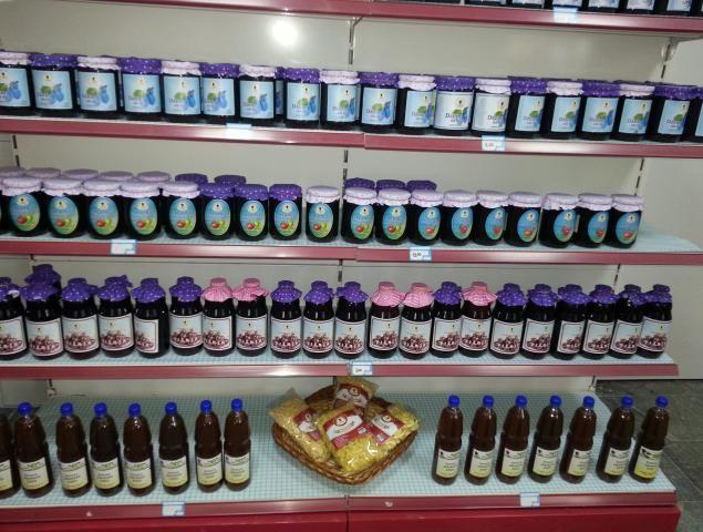 Bosanska tržnica - mjesto gdje se prodaje zdravlje | Al Jazeera Balkans http://balkans.aljazeera.net/vijesti/bosanska-trznica-mjesto-gdje-se-prodaje-zdravlje