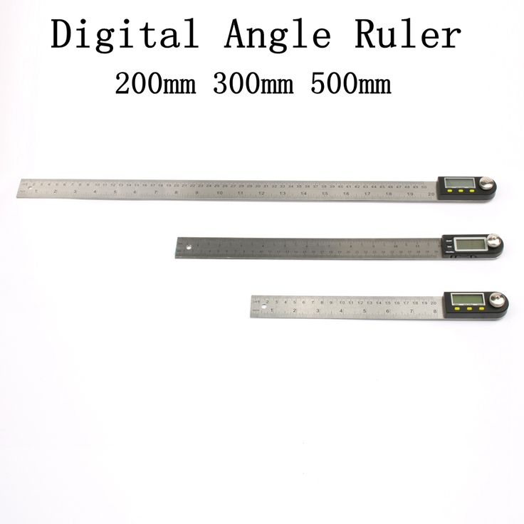 Electrical Wire Gauge Measuring Tool Digital Manifold: Best 25+ Angle Measuring Tool Ideas On Pinterest