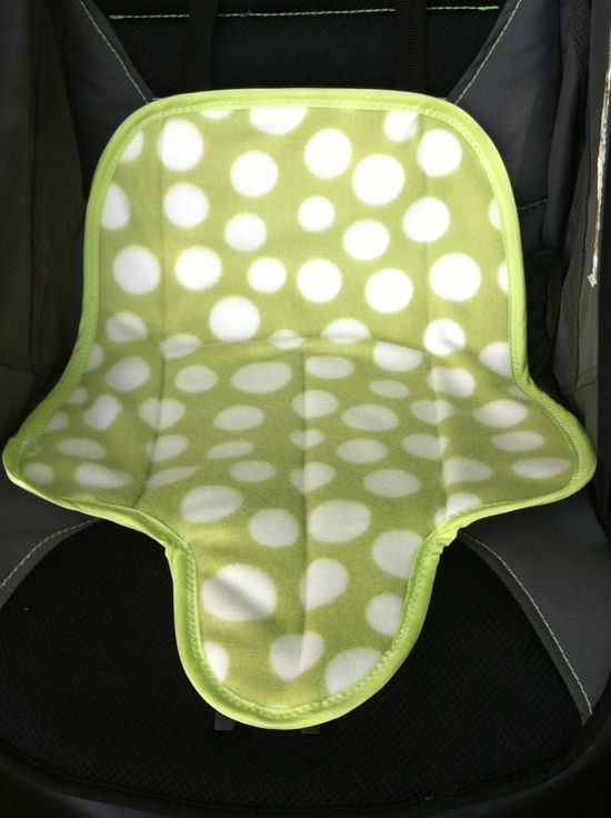 Potty Training Must Have! Toddler Waterproof Carseat | http://t-shirt-mens.lemoncoin.org