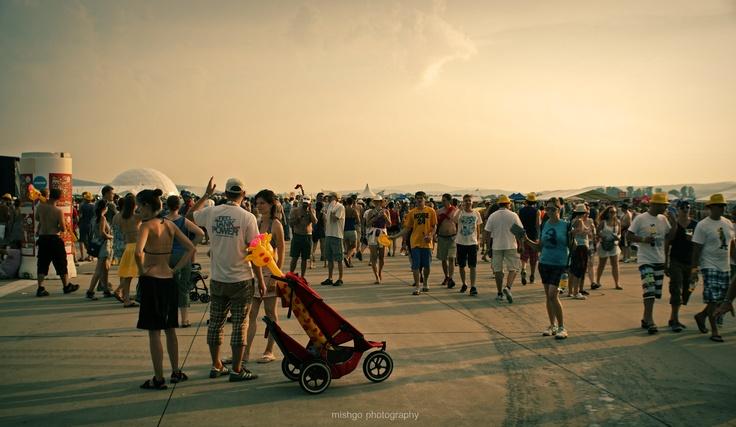 pohoda 2012  (c) mishgo photography