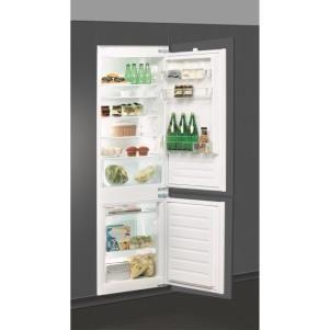WHIRLPOOL ART6501A Réfrigérateur encastrable - Achat / Vente réfrigérateur classique WHIRLPOOL ART6501A Réfrigérateur encastrable - Cdiscount