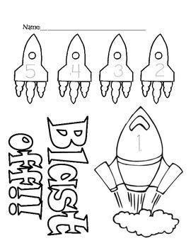 17 Best images about Rocket Math on Pinterest | Math facts ...