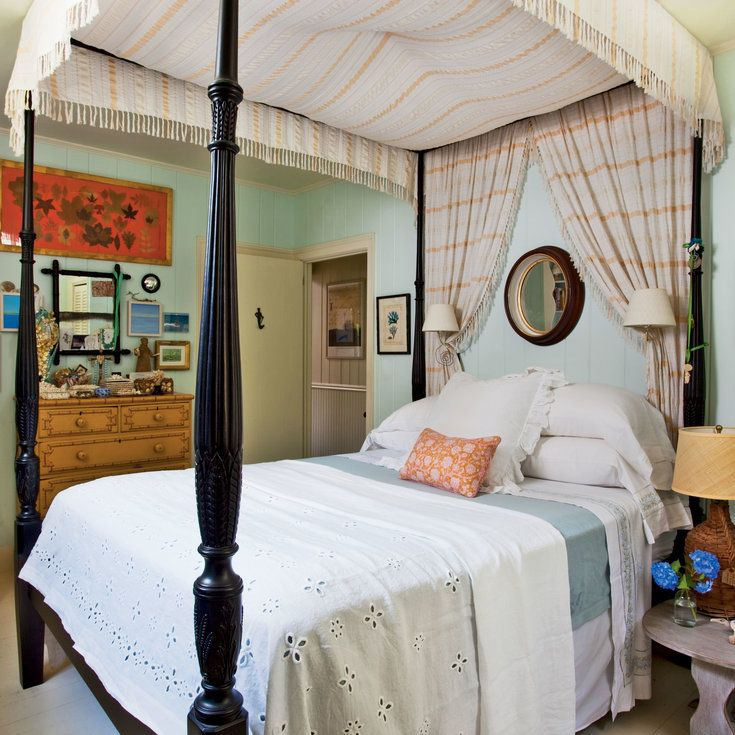 Quirky Bedroom Furniture 20 Beautiful Beach Cottages Quirky Bedroombeach Bedroom Furniture D